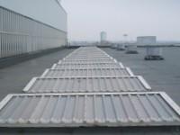 Rooflight2